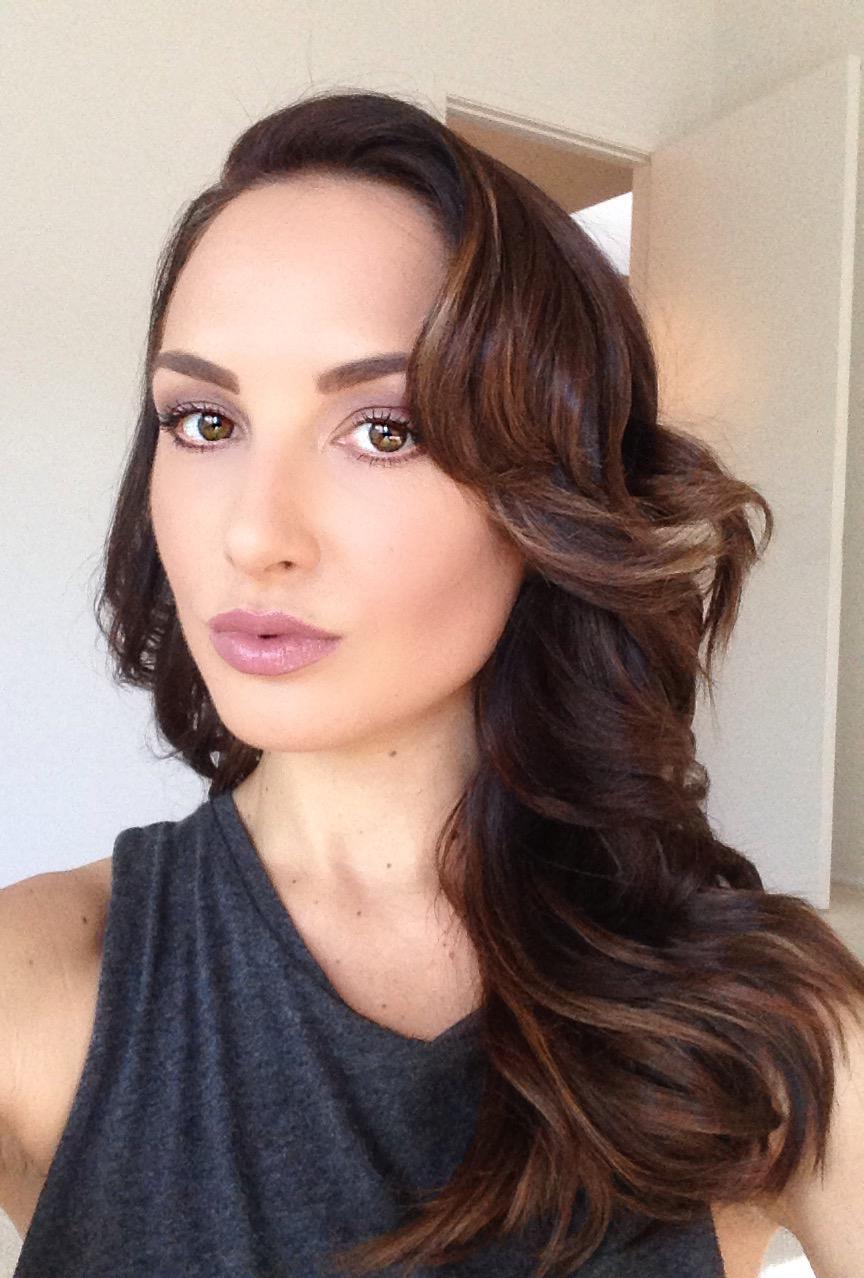 Naturigin Hair Dye Review