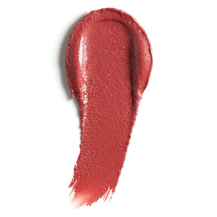 Lily Lolo Natural Lipstick   BIOMAZING